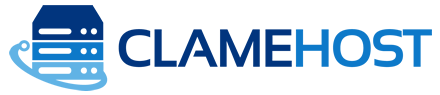 ClameHost